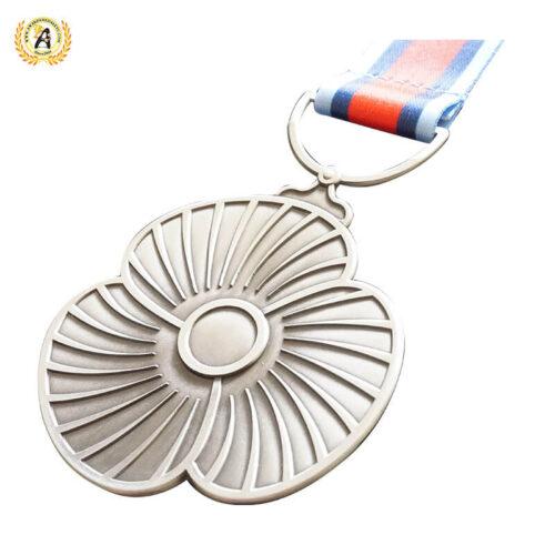 cheap medals