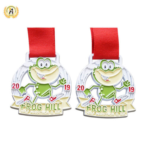 medals for kids